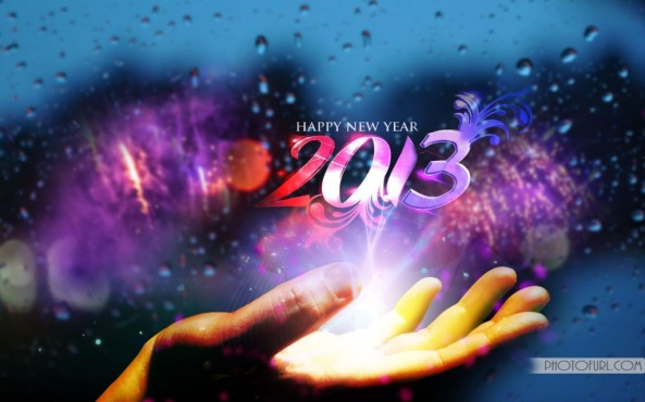 Happy-New-Year-2013-Wallpaper