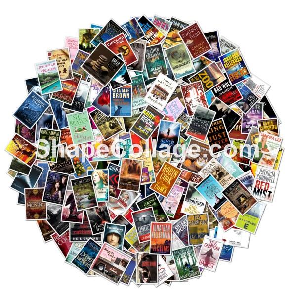 books11111
