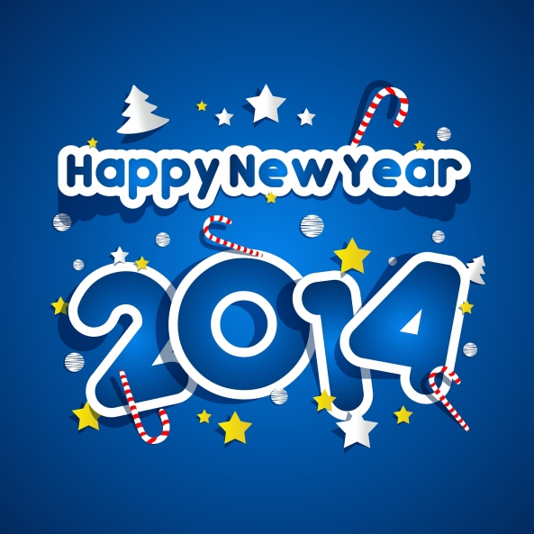 happy-new-year-2014-sms-messages