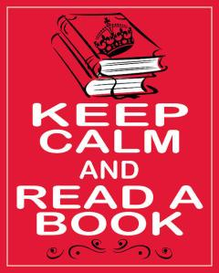 keep-calm-and-read-a-book-daryl-macintyre