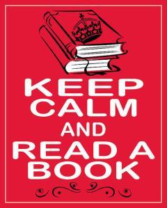 keep-calm-and-read-a-book-daryl-macintyre