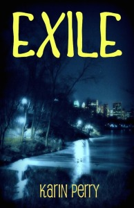 Exile_book_coverjpg