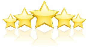 Five-star-feedback-on-oDesk